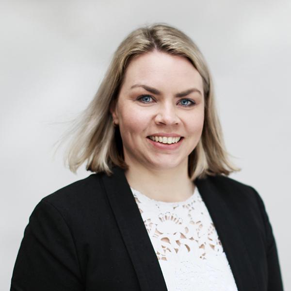 Katrine Sanna Samuelsen