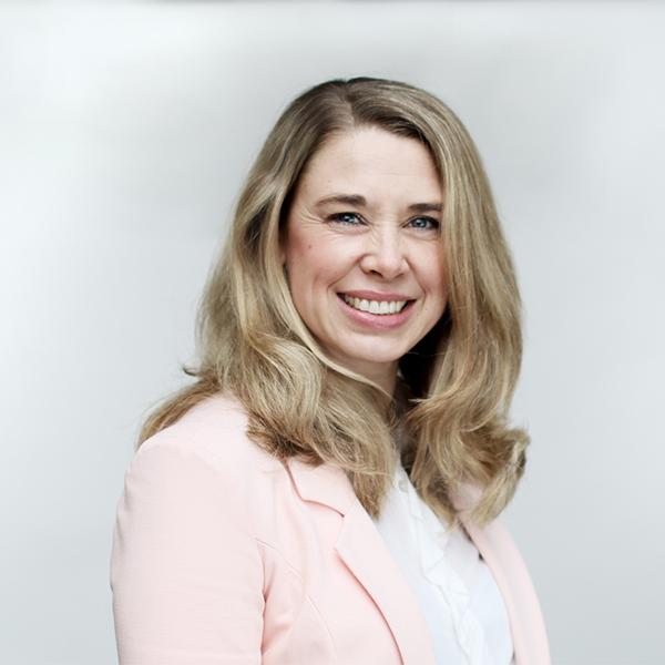 Kristin Johnsrud